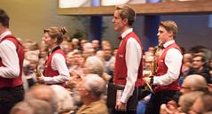 Kirchenkonzert 2019