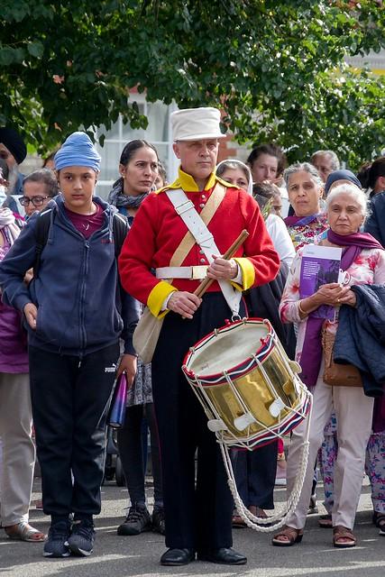 Punjab Cultural Heritage Day -002