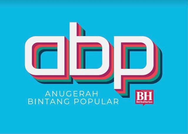 Abpbh
