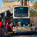 RTC Transit(Regional Transportation Commission of Southern Nevada) 2007 Alexander Dennis Enviro500 164