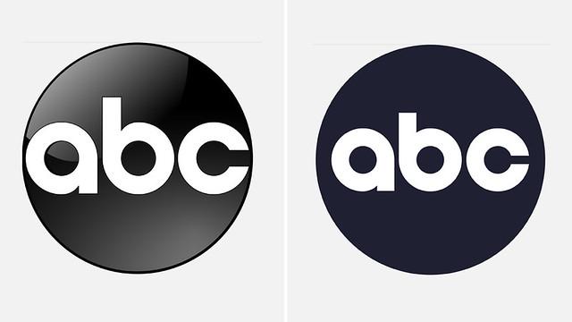 ABC-Logo-Redesign