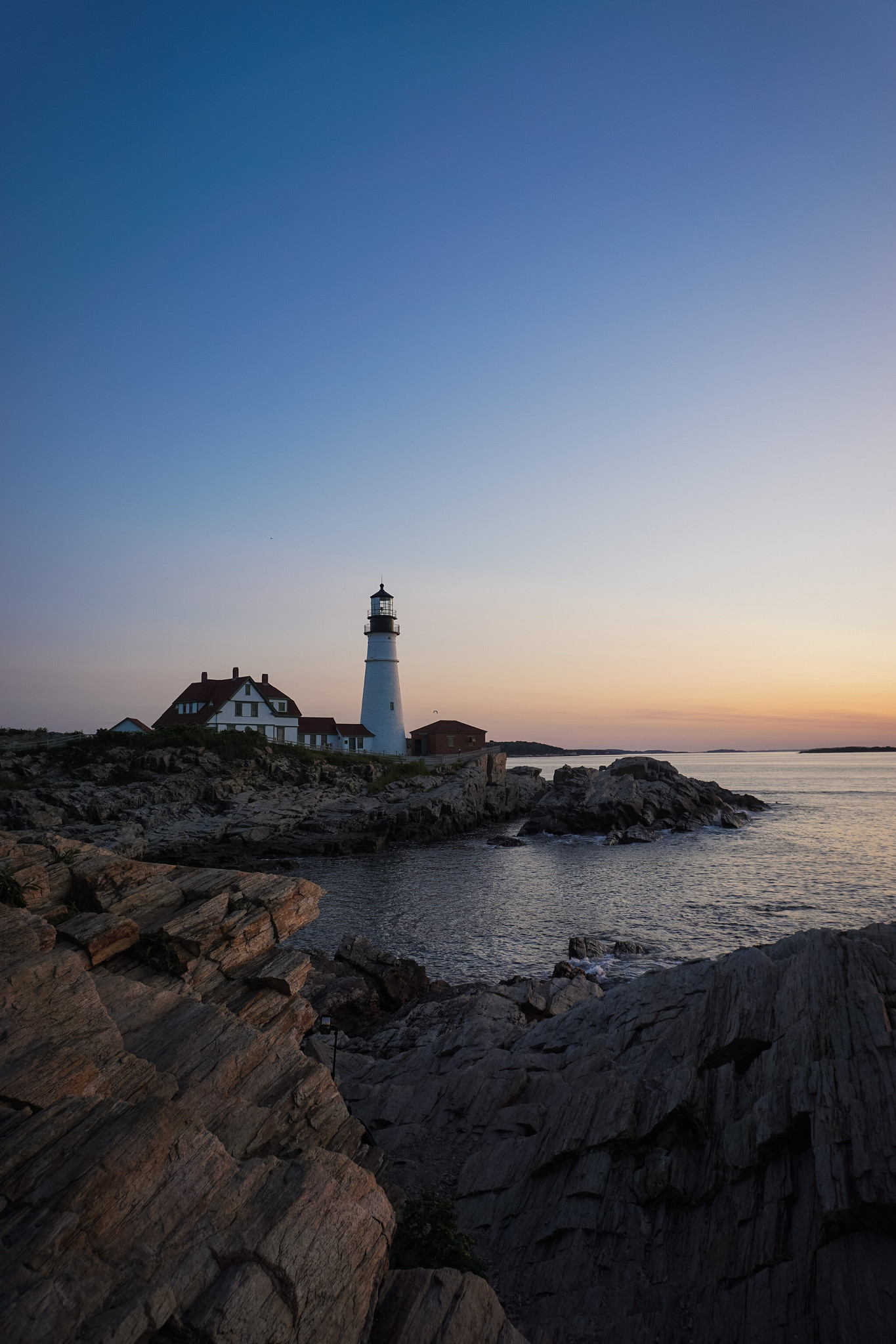 Best Things to Do in Portland Maine | 2 Days in Portland Maine | 48 Hours in Portland Maine | The Perfect Weekend in Maine | Explore Portland, ME | Weekend in Portland, ME | Portland Travel Guide | Things to Do & Where to Stay | Top Things to do in Portland