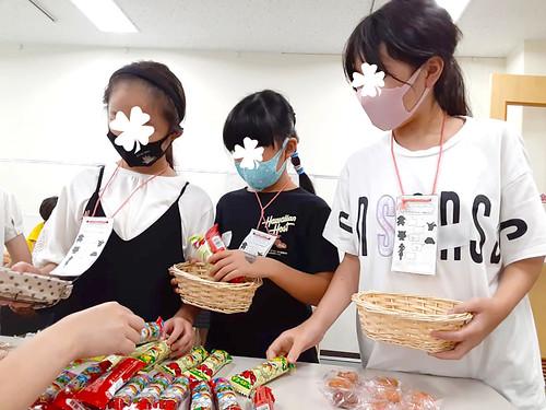 駄菓子03.edit