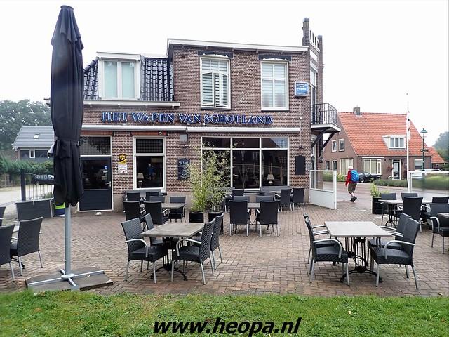 2021-09-11 Bijlen          - Kamp -         - Westerbork -         Station Beilen      32 Km  (23)
