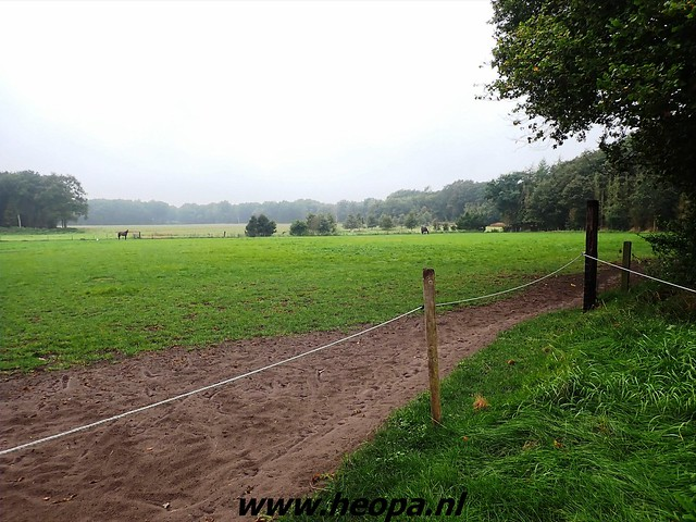 2021-09-11 Bijlen          - Kamp -         - Westerbork -         Station Beilen      32 Km  (21)