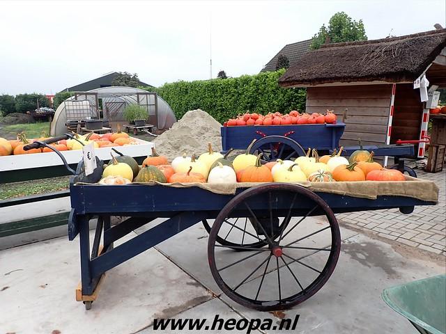 2021-09-11 Bijlen          - Kamp -         - Westerbork -         Station Beilen      32 Km  (14)