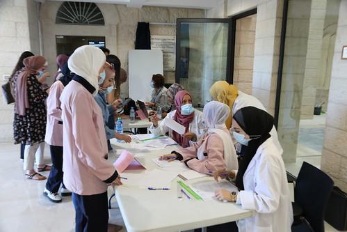 2021-09-08 Student Vaccines