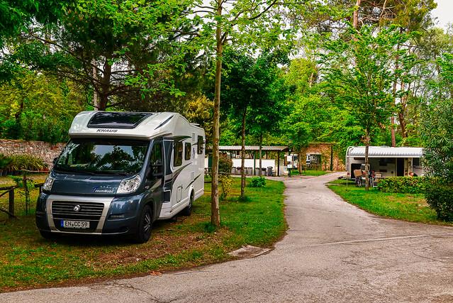 20140428_0511_Veneto-Venedig(266) - Campingplatz