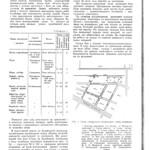 ВААУ 1950-01 p16 Досвiд впровадження нового методу спецiалiзованих бригад в поточному будiвництвi PAPER1200 [Бердик А.Н.] [Житников В.В.]