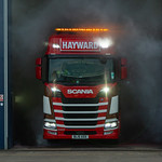 J. Hayward & Sons of Walsall Limited