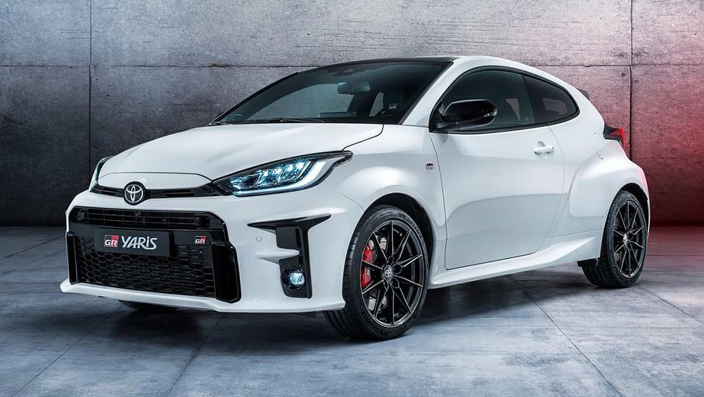 Toyota-Yaris-GR-2020-Hatchback-White-1001x565 (1)