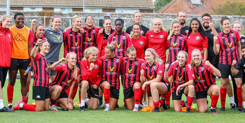 Lewes FC Women 1 London City Lionesses 0 12 09 2021-850.jpg