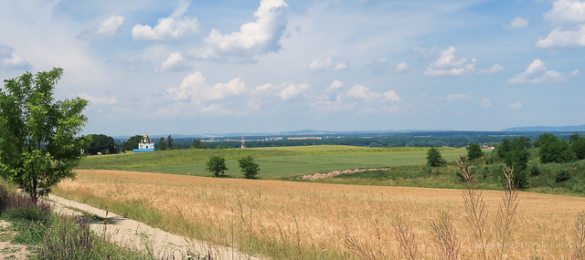021Jun 27: Holic Outskirts in Summer