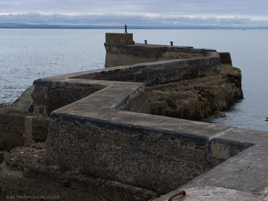 2021 08 31 - ZigZag low tide a