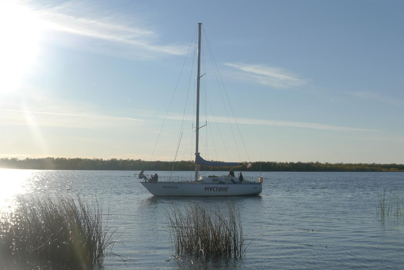 P1300599
