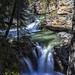 Johnson Creek Canyon