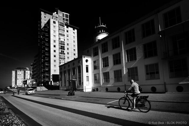Boulevard-BP31257bw