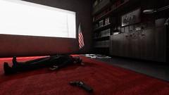 Control, PS5