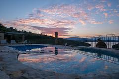 Villa Sunrise - San Stefano