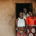 Rapariga Biz mentor - Anica - in Zambezia, Mozambique