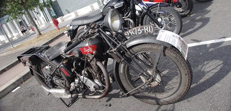 Terrot 350 Super Sport HSSO2 culbuté 1929 -  51465699545_20f69ec54d_c