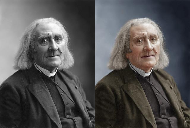 Liszt Franz v2