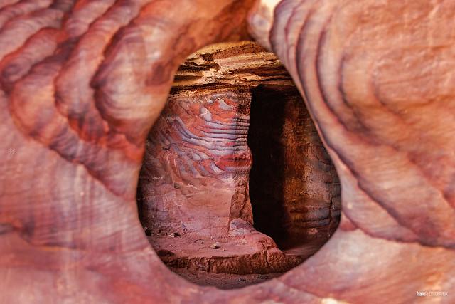 Tomb of 'Unayshu