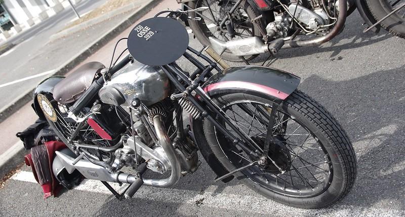 Terrot 250 Super Sport HSSE culbuté 1929 51466316512_90cb7cefa1_c