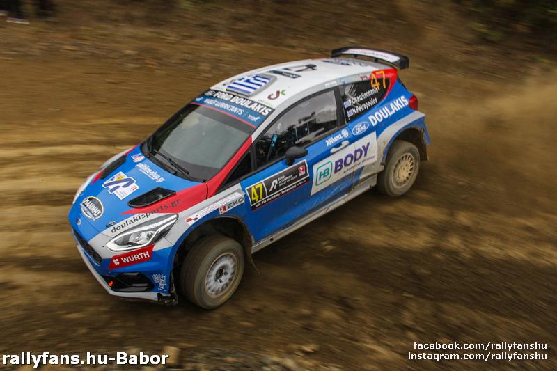 RallyFans.hu-14801