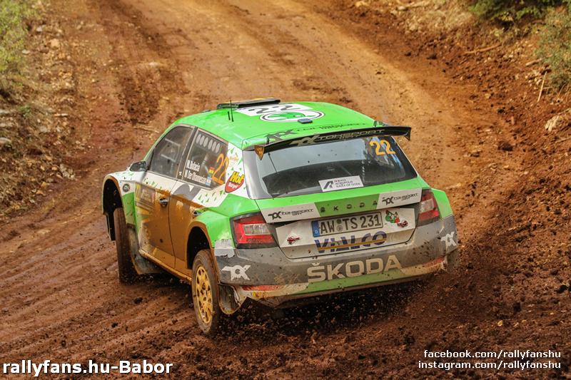 RallyFans.hu-14754