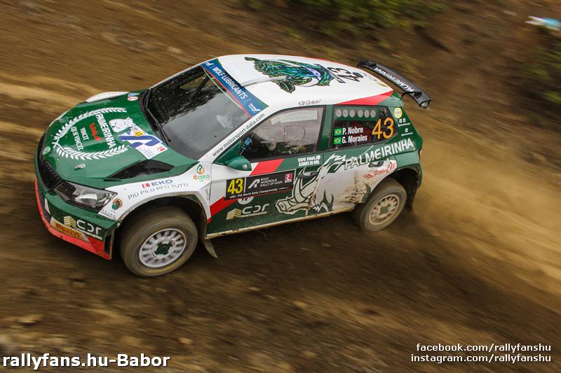 RallyFans.hu-14800