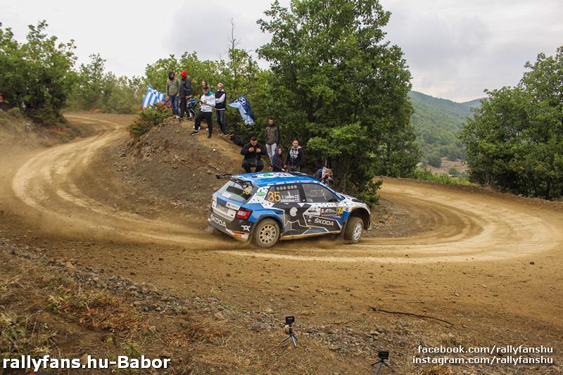 RallyFans.hu-14795