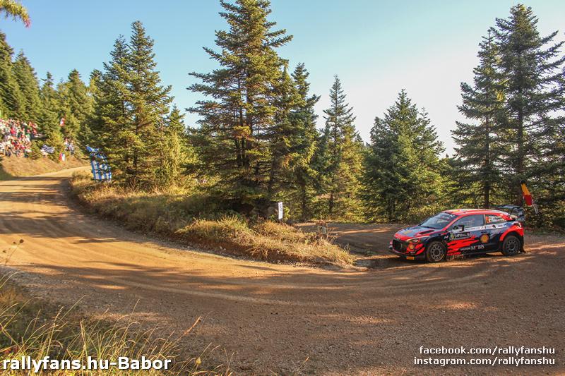 RallyFans.hu-14731