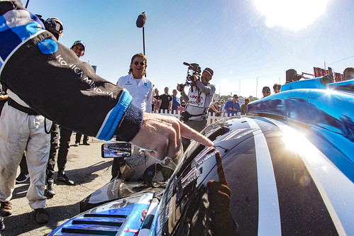 2021 MONTEREY SPORTS CAR CHAMPIONSHIP