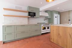 6055 fresno lacado verde pastel