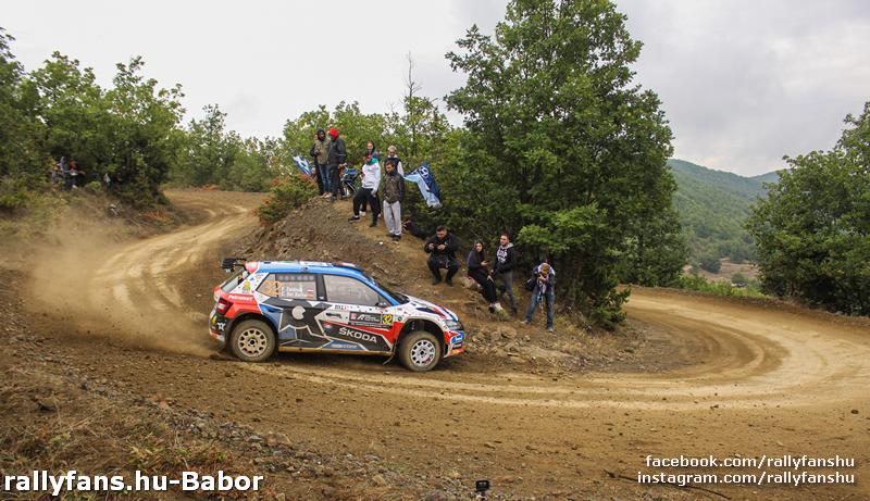 RallyFans.hu-14796