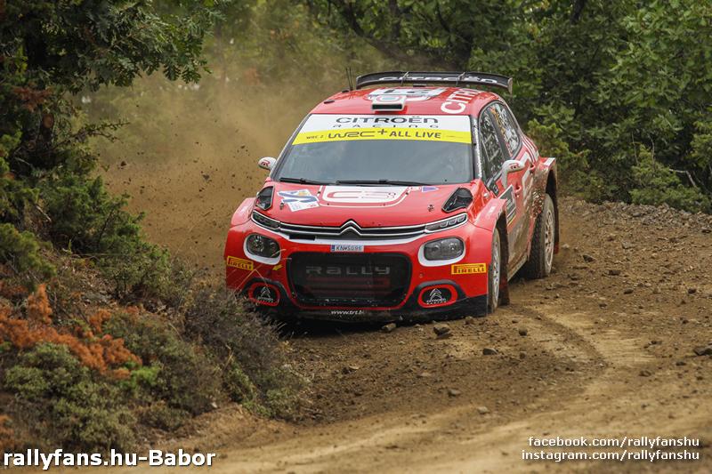 RallyFans.hu-14791