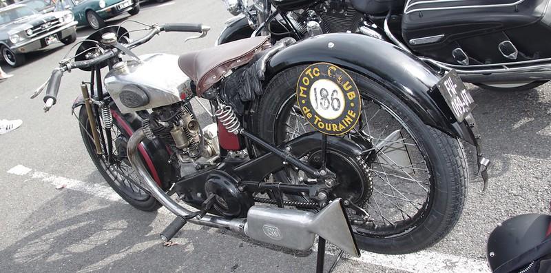 Terrot 250 Super Sport HSSE culbuté 1929 51467812994_505214d490_c