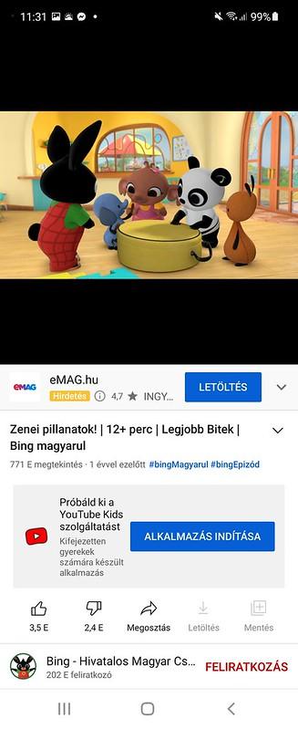 Screenshot_20210913-113107_YouTube