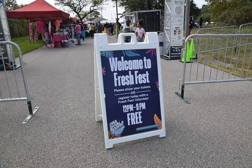 09.11.2021 Fresh Fest