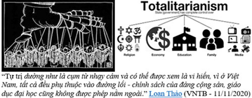 totalitarianism01