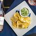 Picnic Menu Food Photography