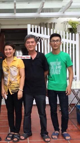luuthiduyen_vutrung_vuthanh