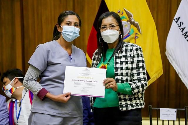 COMISIÓN DE GARANTÍAS CONSTITUCIONALES, (SEMIPRESENCIAL).ECUADOR 13 DE SEPTIEMBRE DE 2021.