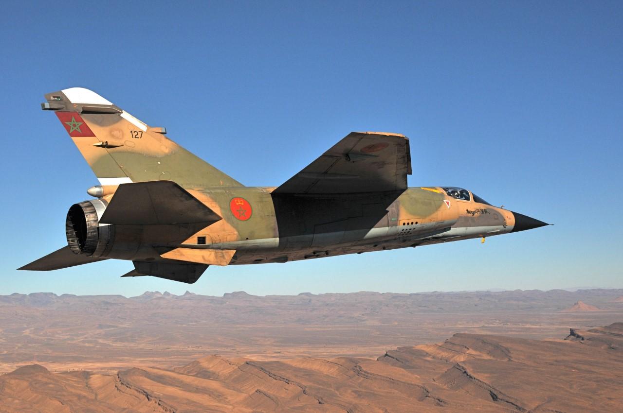Echange franco-marocain 2012 51470011810_0bab384f91_o_d