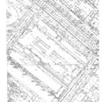 Верхне-Троицкий рынок - Кадастровый план участка 003 PAPER800 [Бердик А.Н.] [Житников В.В.]