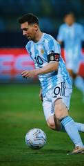 Messi.. ⚽