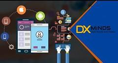 Top Mobile App Development Company in Dubai