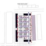 Верхне-Троицкий рынок - ЭП Схема 3 уровня CLEANED PAPER600 [Бердик А.Н.] [Житников В.В.]