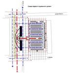 Верхне-Троицкий рынок - ЭП Схема 1 подземного уровня CLEANED PAPER600 [Бердик А.Н.] [Житников В.В.]
